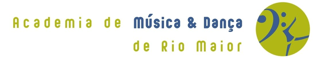 Academia de Música e Dança de Rio Maior